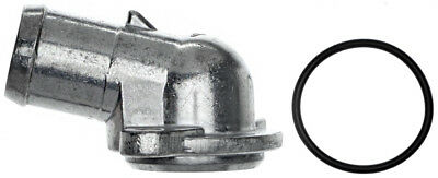 Engine Coolant Water Outlet-Coolant Outlet GATES CO34808