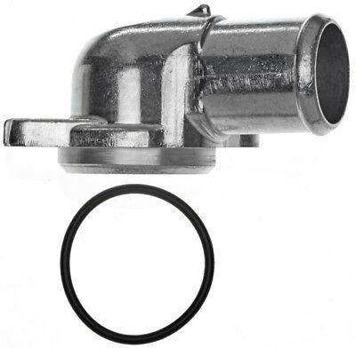 Engine Coolant Water Outlet-Coolant Outlet GATES CO34862