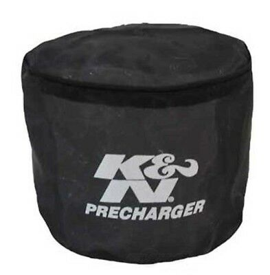 Air Filter Wrap K&N 22-8016PK