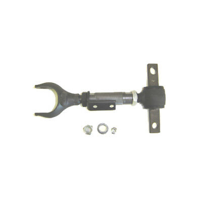 Alignment Camber Lateral Link-Alignment Products Ingalls 38970