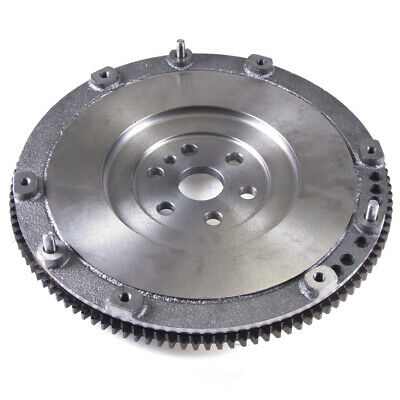 Clutch Flywheel LuK LFW247