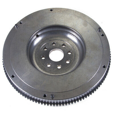 Clutch Flywheel LuK LFW199