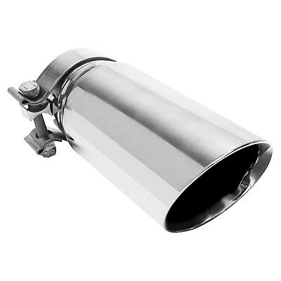 Magnaflow 35211 Exhaust Tail Pipe Tip