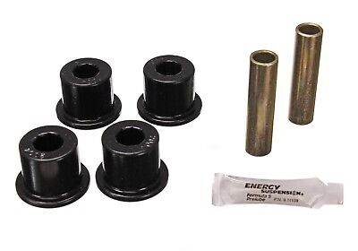 Leaf Spring Shackle Bushing Rear/Front Energy 3.2126G