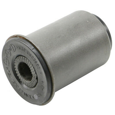 Leaf Spring Bushing Rear MOOG K201266