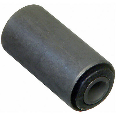 Leaf Spring Bushing Rear Lower MOOG SB344