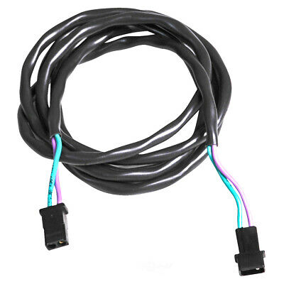 Ignition Harness MSD 8860