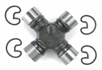 Universal Joint Rear,Center Precision Joints 253