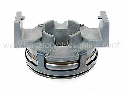 Clutch Release Bearing for VOLVO 850 2.0 Turbo 2.3 T5 T5-R R 2.4 2.5 TDI