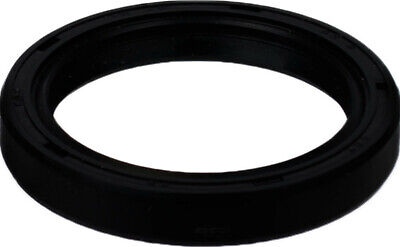 Engine Timing Cover Seal SKF 15776A fits 12-14 Nissan March 1.6L-L4