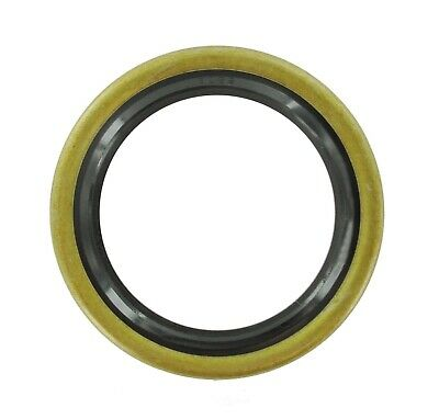 Transfer Case Output Shaft Seal Front/Rear SKF 15807
