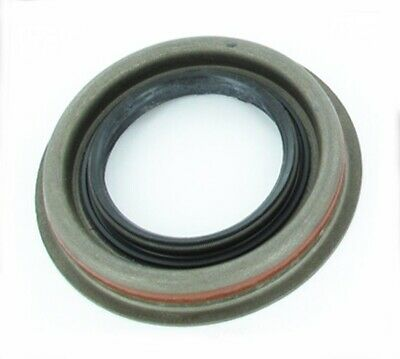 Engine Timing Cover Seal SKF 17787