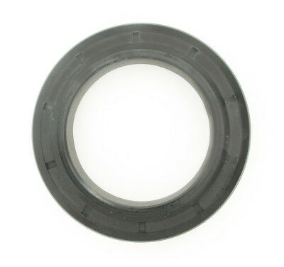 Engine Timing Cover Seal SKF 17733