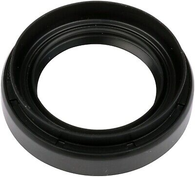 Manual Trans Output Shaft Seal Right SKF 15796