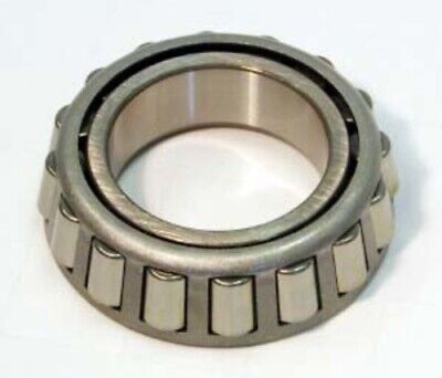 Manual Trans Countershaft Bearing Rear,Front Outer SKF BR2689