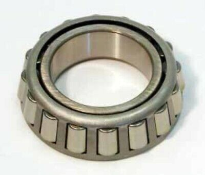 Differential Pinion Bearing Rear Inner SKF HM807044