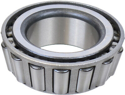 Differential Pinion Bearing Front Inner SKF NP682887