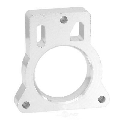 Fuel Injection Throttle Body Spacer Spectre 11257