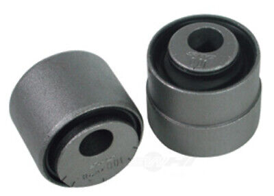 Alignment Camber Bushing Rear Specialty Products 66050