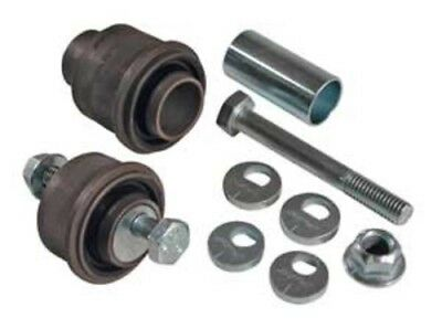Alignment Caster/Camber Bushing-Caster / Camber Bushing fits 96-00 BMW 528i