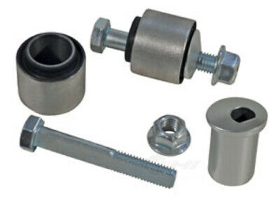 Alignment Camber Bushing Kit Specialty Products 28860 fits 06-09 Mercedes E350
