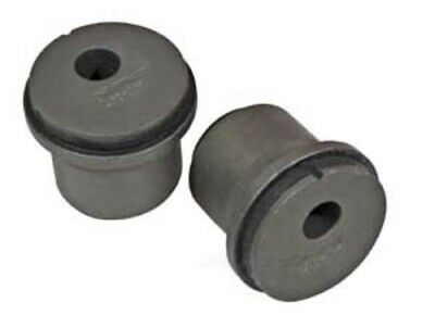 Alignment Camber Bushing Front Specialty Products 86330