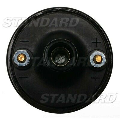 Ignition Coil Standard UC-15