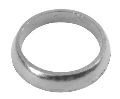 Exhaust Pipe Flange Gasket Right WALKER 31639