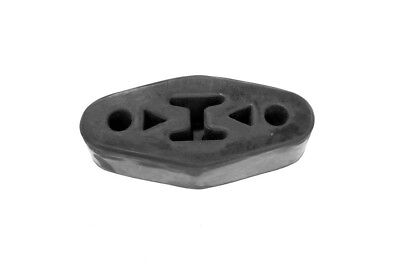 Exhaust System Insulator WALKER 35719