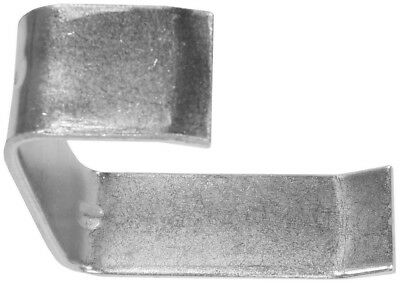 Exhaust Bracket Left/Right WALKER 35362