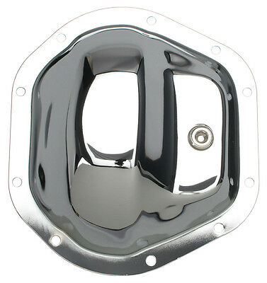 Differential Cover Trans Dapt Performance 8782