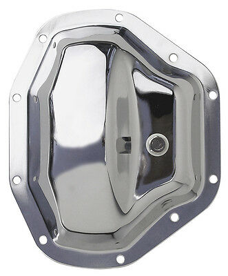 Differential Cover Trans Dapt Performance 4808