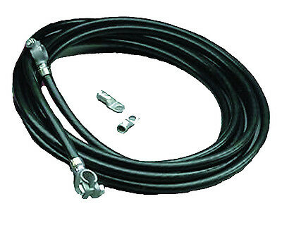 Battery Cable Taylor Cable 21542