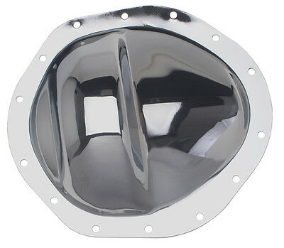 Differential Cover Trans Dapt Performance 9043