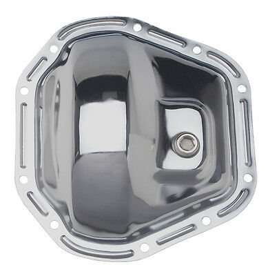 Differential Cover Trans Dapt Performance 8783