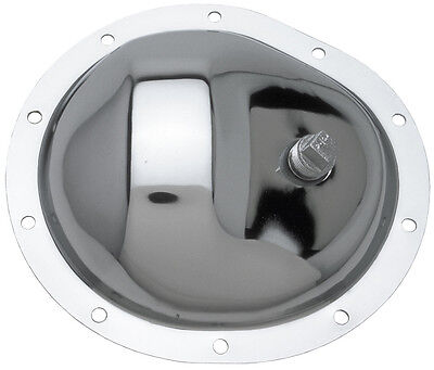 Differential Cover Trans Dapt Performance 9069