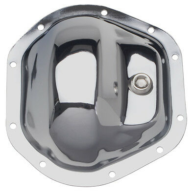 Differential Cover Trans Dapt Performance 4815