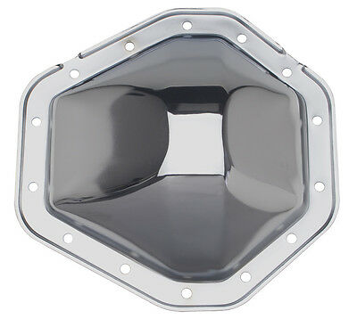 Differential Cover Trans Dapt Performance 9047