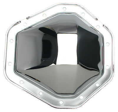 Differential Cover Trans Dapt Performance 9071