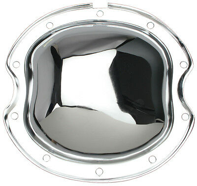 Differential Cover Trans Dapt Performance 9190