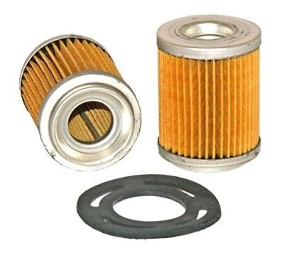 Fuel Filter WIX 33038