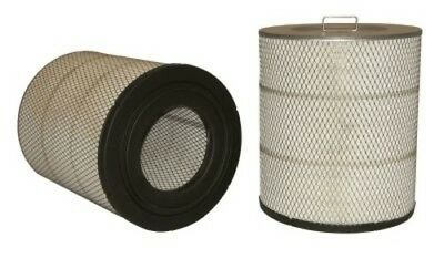 Air Filter Outer WIX 46556