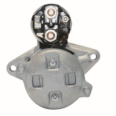 Starter Motor ACDELCO PRO 336-1551 Reman fits 92-95 Toyota Paseo 1.5L-L4
