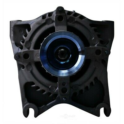Alternator ACDELCO PRO 334-2788 Reman