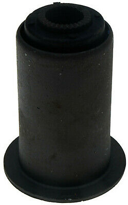 Leaf Spring Shackle Bushing Rear Upper ACDELCO PRO 45G15022