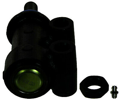 Steering Idler Arm Bracket Assembly ACDELCO PRO 45C1132