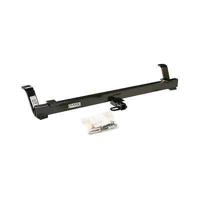 Trailer Hitch-GT Rear Draw-Tite 24687 fits 1994 Ford Mustang