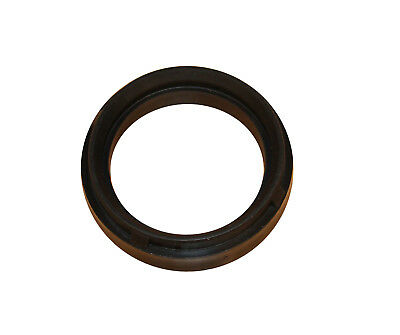 Engine Intake Manifold Seal CRP 13012050 fits 94-99 Mercedes S500