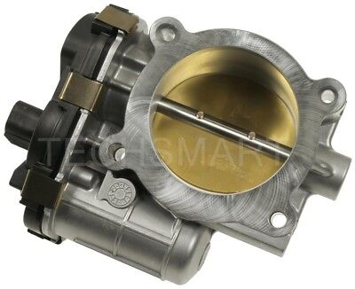 Fuel Injection Throttle Body Assembly TECHSMART S20050