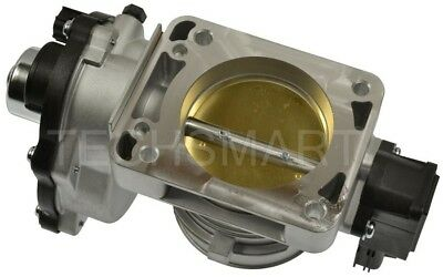 Fuel Injection Throttle Body Assembly TECHSMART S20020